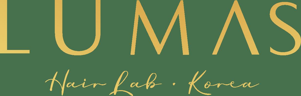Lumas – 韓式頭髮護理中心 ‧ 助您活出新髮